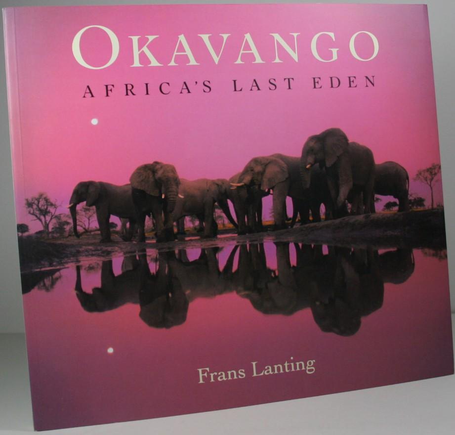 dobe ju hoansi David freeman dobe ju/'hoansi: law of a hunter-gatherer society introduction: life of a hunter-gatherer in central-south africa, on the outskirts of the kalahari.