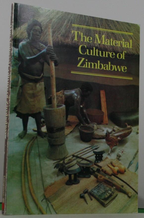 The Zimbabwean