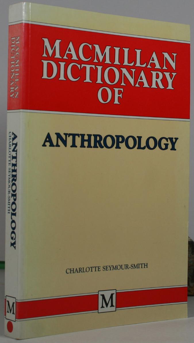 ebook medical communication skills and