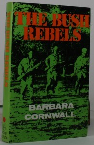 The Bush Rebels