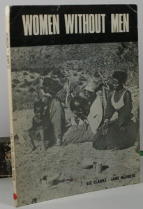Women Without Ment - Women in Africa