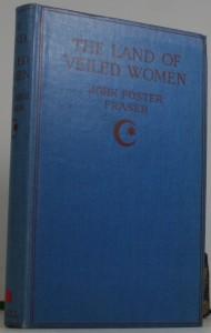 Women of the veilt - Women in Africa