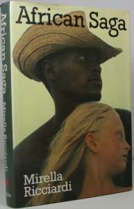 African Saga - East Africa