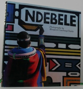 Ndebele - The Art of an African Tribe - African Art