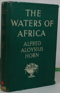 The Waters of Africa - African Exploration